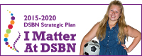 I Matter - Strategic Plan